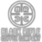BLACK RIFLE COFFEE CO.png