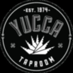 YUCCA TAPROOM