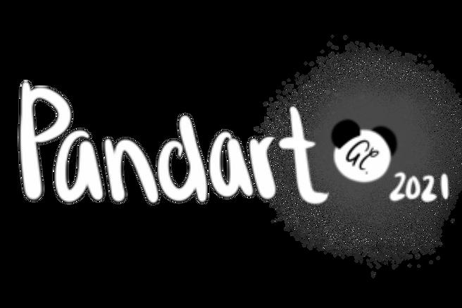 PANDART2021.png