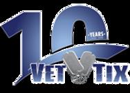 Vet Tix on The Yeti Radio