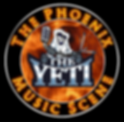 THE YETI TPMS.png