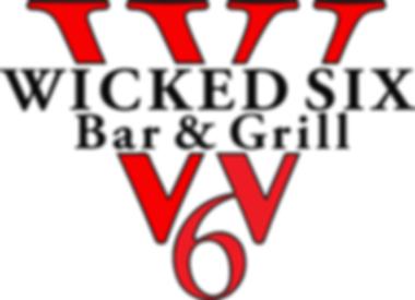 W6 - WICED SIXBAR & GRILL
