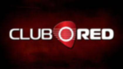 CLUB RED ROCKS