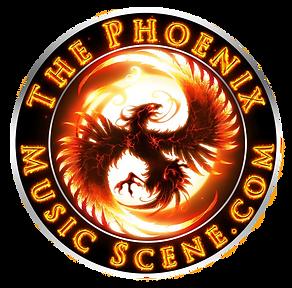 THE PHOENIX MUSIC SCENE ROUND.png