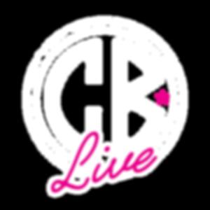 CB LIVE