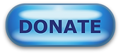 THE YETI RADIO DONATE BUTTON