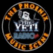 THE YETI RADIO TPMS.png