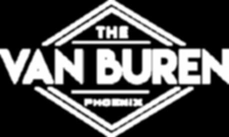 THE VAN BUREN PHOENIX