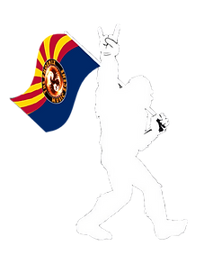 THE YETI AZ FLAG trans.png