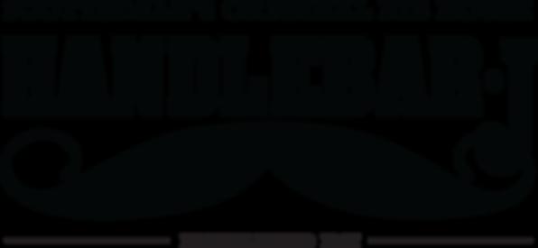 HANDEBAR J - SCOTTSDALE ORIGINAL RIB HOUSE