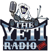 THE YETI NEW.png