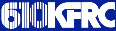 KFRC 610 2.png