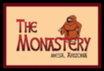 TheMonasteryMesa_4810_Mesa_Arizona.png