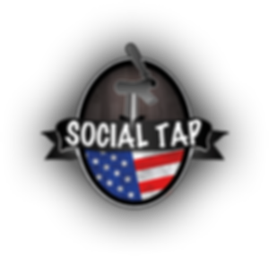 THE SOCIAL TAP SCOTTSDALE