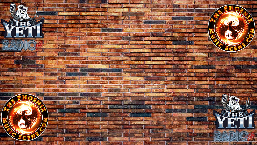 SHOW BRICKWALL.png