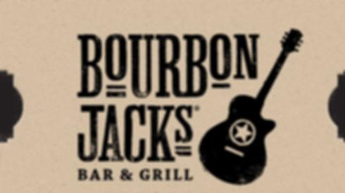BOURBON JACKS BAR & GRILL