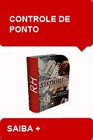 Sisponto.png