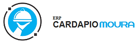 CardapioMoura.png