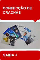 Crachas.png