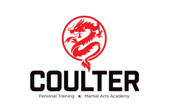 coulter logo new .png