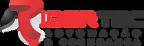 Ribertec Logo.png