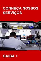 servicos_ini.png