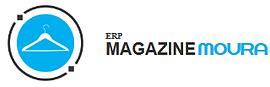MagazineMoura.png