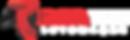 Logo Ribertec.png