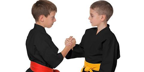 coulter martial arts academy kids classes adult martial arts womens self defense calgary martial arts