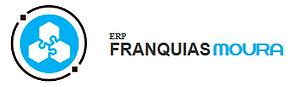 FranquiasMoura.png