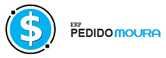 PedidoMoura.png