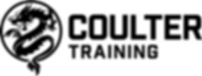 CT black horizontal.png