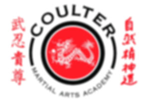 Coulter Martial Arts Academy.jpg