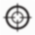 target-icon-4529.png