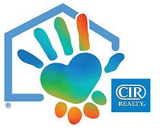 1forALL HandPaw Logo.jpg