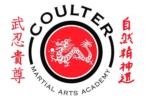coulter martial arts logo.jpg