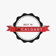 Best in Calgary Badge.jpeg