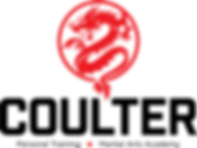 C PTMA Logo RGB HighRes.png