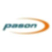 Pason Logo.png