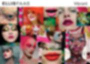 vibrant_social1.jpg