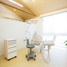 福島県郡山市の歯科|こだま歯科・口腔外科クリニック