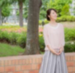 小野寺彰子,フリーアナウンサー