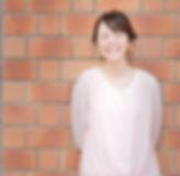 小野寺彰子,フリーアナウンサー,福島県,郡山市,パーソナリティ,FM,ナレーション