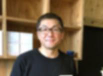 Mr.Hiroki Shiga.jpg