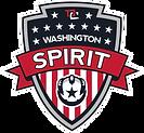 1200px-Washington_Spirit_logo.svg.png