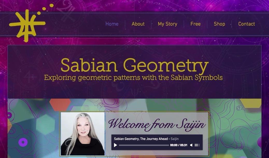 Free Gifts Sabian Geometry Sabian Symbols