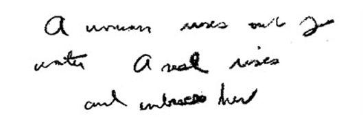 Aries 1.jpg