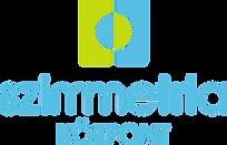 szimmetria központ logó végleges.png