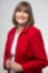 Lisa Nichols headshot red jacket (002).j