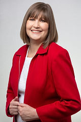 Lisa Nichols headshot red jacket (002).j